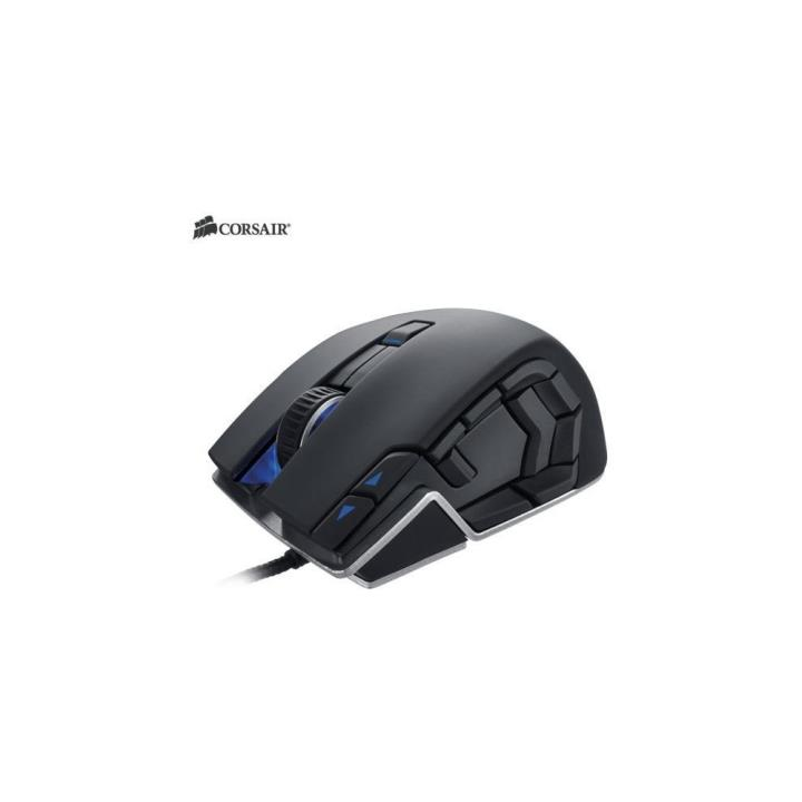 Corsair M90 Gaming Mouse