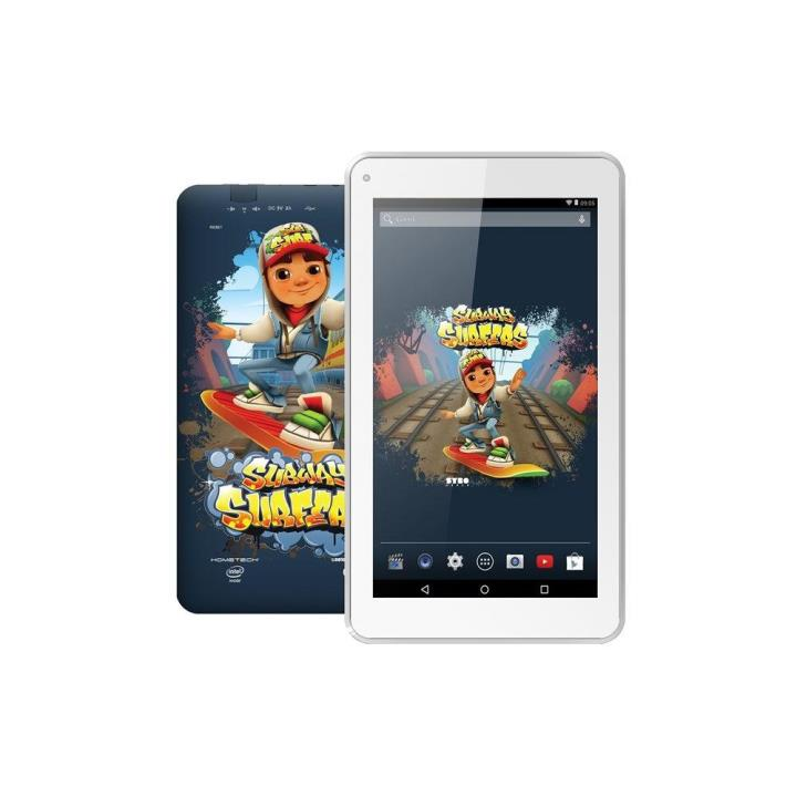 Hometech MID-750 Subway Surfers Tablet PC