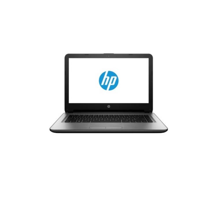 HP 14-AC103NT W2V98EA Laptop - Notebook