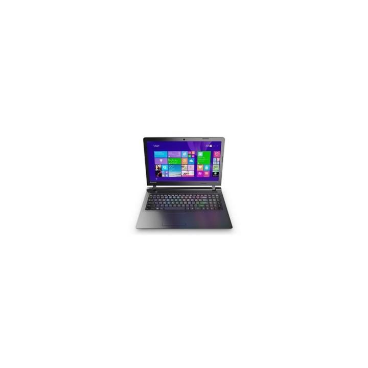 Lenovo IP100 80QQ00YCTX Laptop-Notebook