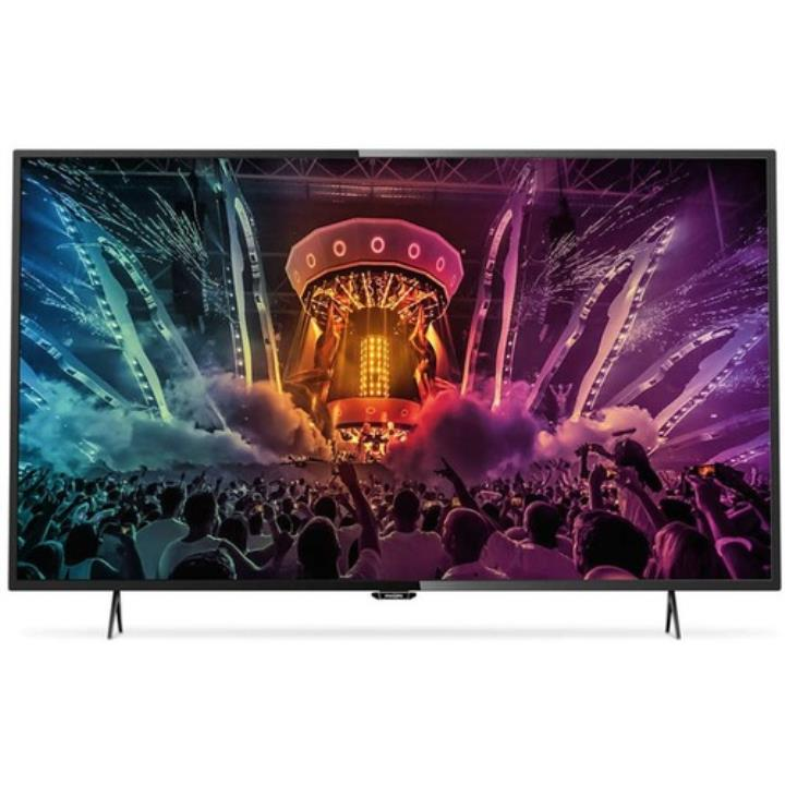 Philips 55PUS6101 LED TV