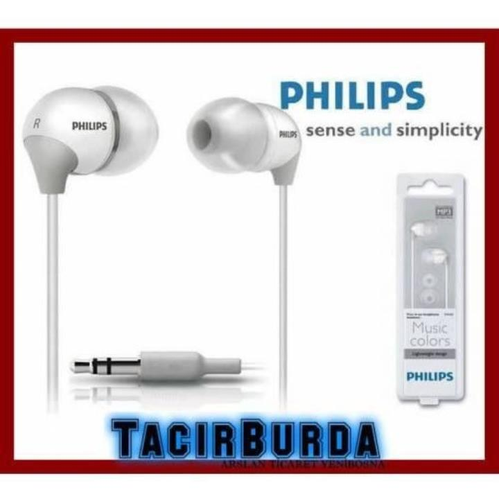 Philips SHE3581 Kulaklık