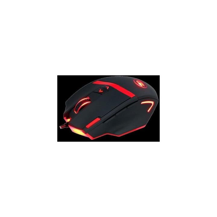 Redragon 70242 Mouse
