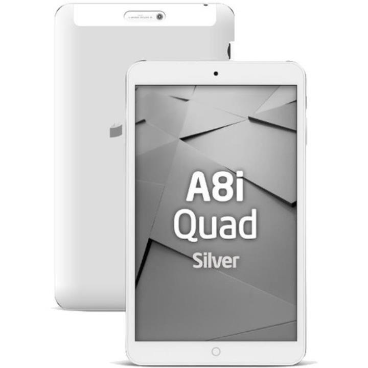 Reeder A8i Quad 16GB Tablet Pc