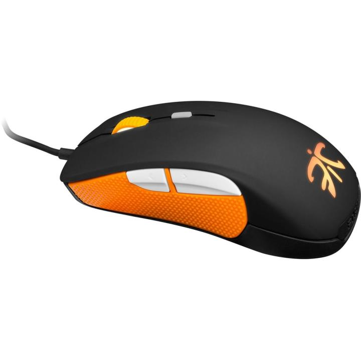 Steelseries Rival Fnatic Edition Mouse