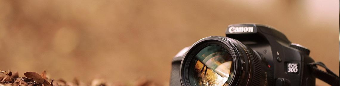 Profesyonel Kamera mı Aynasız Kamera mı?