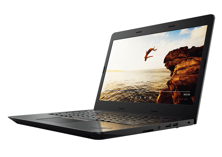 Lenovo ThinkPad E470 Dizüstü Bilgisayar İncelemesi ve Kullanıcı Yorumları