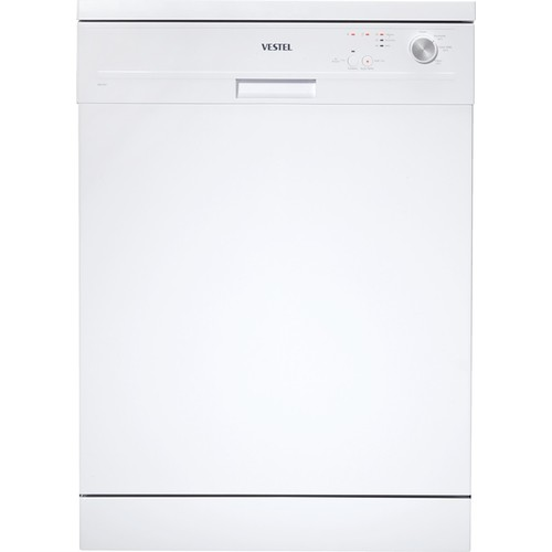 VESTEL BM-301 A++ Bulaşık Makinesi İncelemesi ve Kullanıcı Yorumları