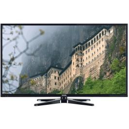 Vestel 49FA7000 LED TV
