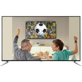 Vestel 65FA8500 LED TV
