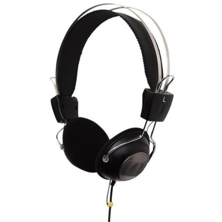 A4-Tech HS-23 Kulaklık Yorumları