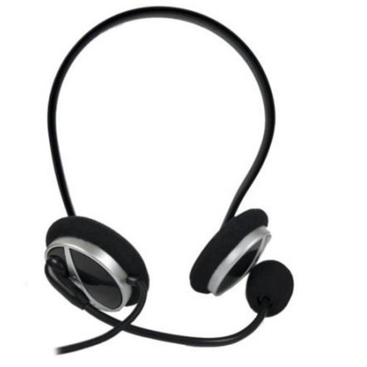 A4-Tech HS-5P Kulaklık Yorumları