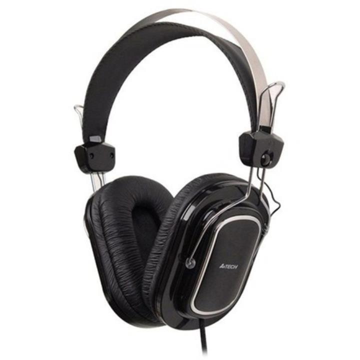 A4-Tech HU-200 Kulaklık Yorumları