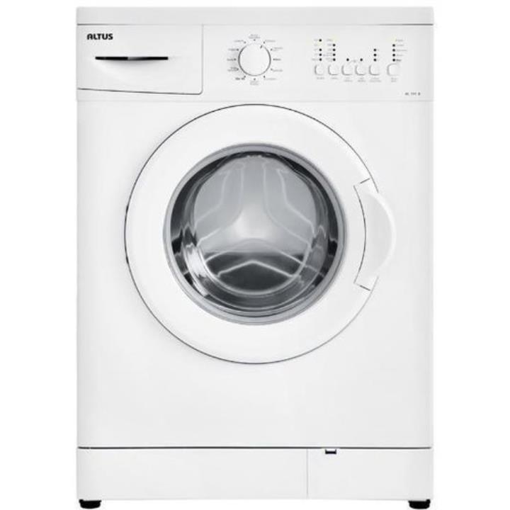 Altus AL191B Çamaşır Makinesi