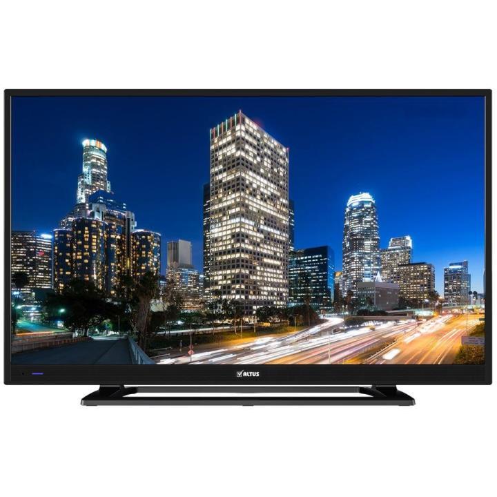 Altus AL48L-5531-4B LED TV