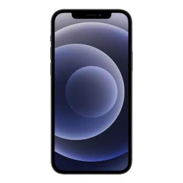 Apple iPhone 12 mini 5G 64GB 4GB Ram 5.4 inç 12MP Akıllı Cep Telefonu Siyah Yorumları
