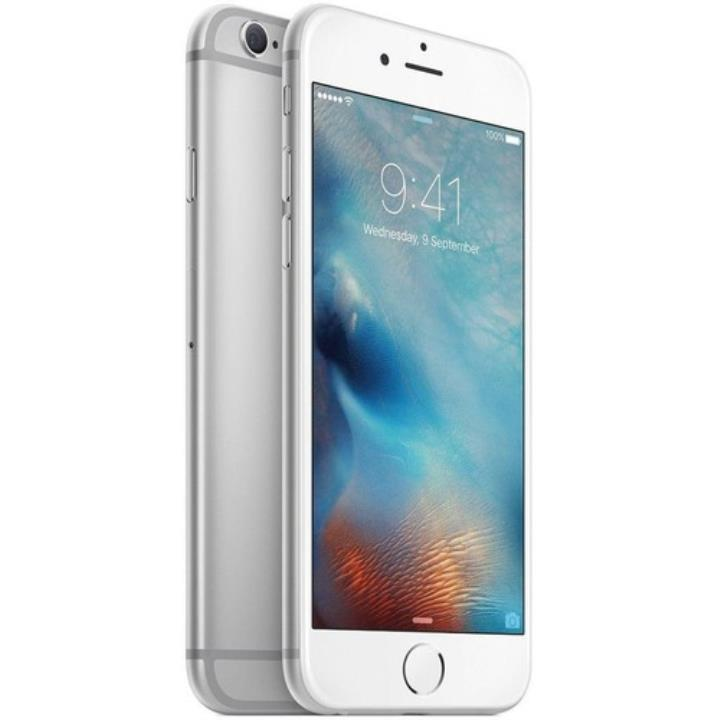 Apple iPhone 6S 128GB Gümüş