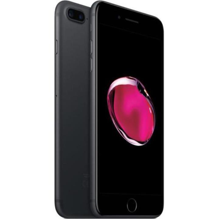 Apple iPhone 7 Plus 128 GB 5.5 İnç 12 MP Akıllı Cep Telefonu Siyah Yorumları