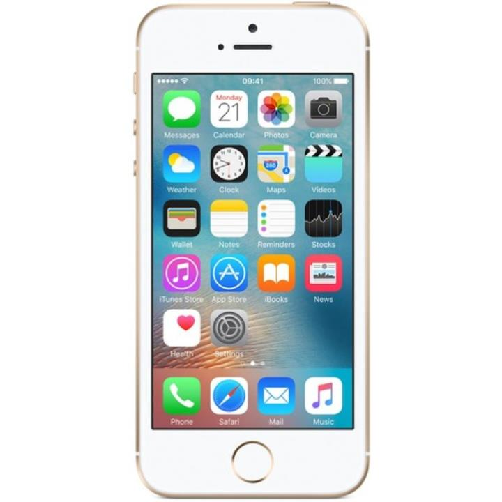 Apple iPhone SE 64GB Altın