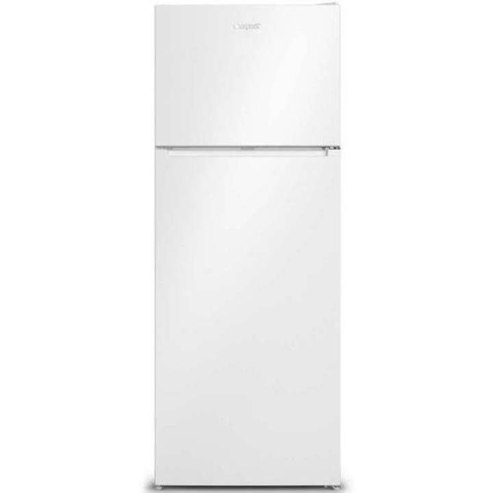 Arçelik 5231 NHEY Buzdolabı
