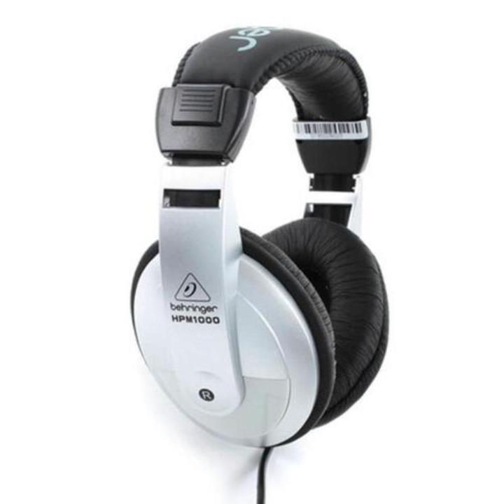 Behringer HPM1000 Kulaklık Yorumları