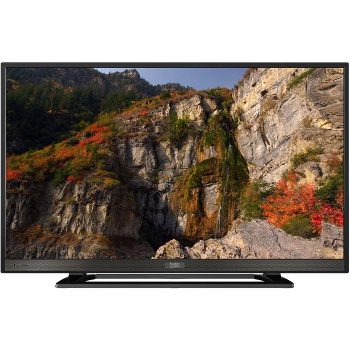 Beko B32-LB-5433 LED TV