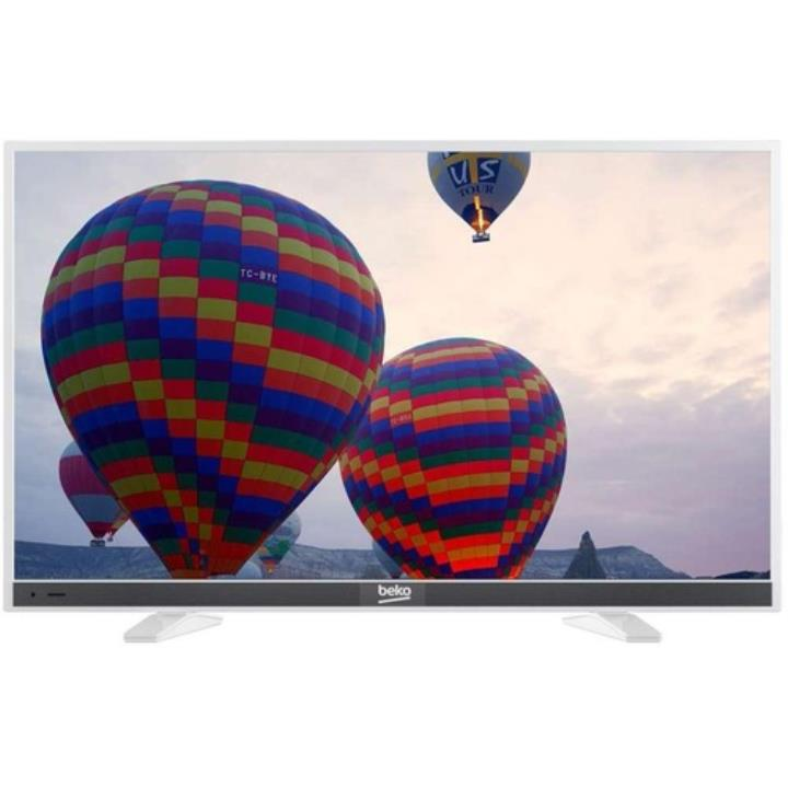 Beko B40-LW-6536 LED TV
