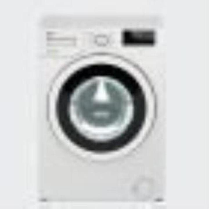 Beko BK 8101 E Çamaşır Makinesi