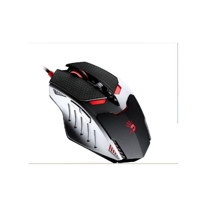 Bloody TL8 Mouse