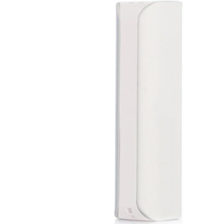 Codegen IF-20 Beyaz Powerbank Şarj Cihazı