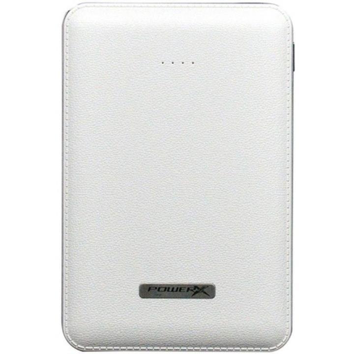 Codegen Powerx IF50 Beyaz Taşınabilir Şarj Cihazı Yorumları