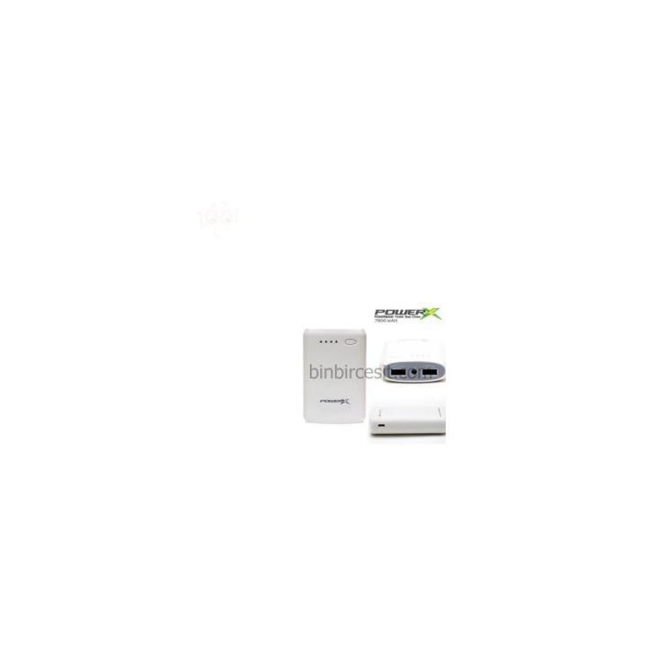 Codegen Powerx X50-W Beyaz Powerbank Şarj Cihazı Yorumları