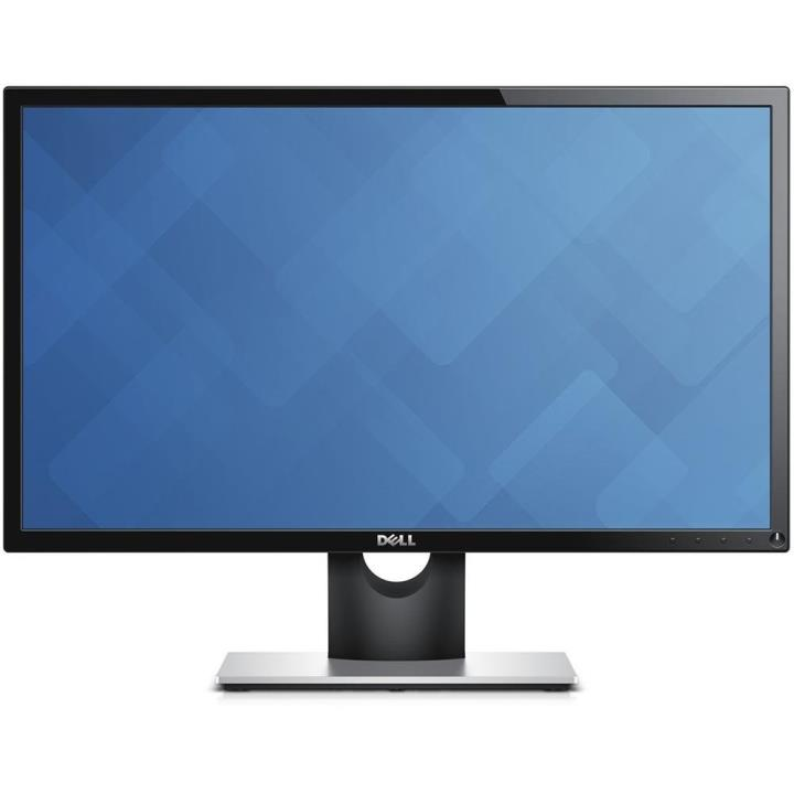 Dell E2416H Monitör