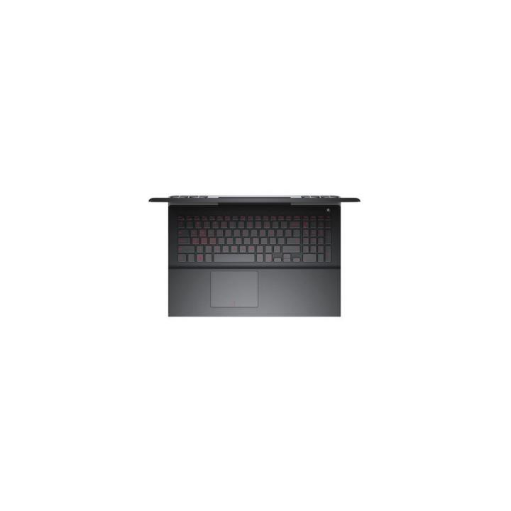 Dell Gaming 7566 B6300W81C Laptop - Notebook