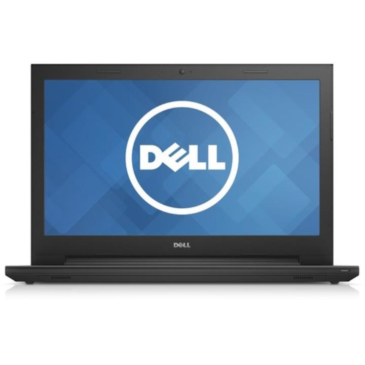 Dell Inspiron 3542 4005F45C Laptop - Notebook