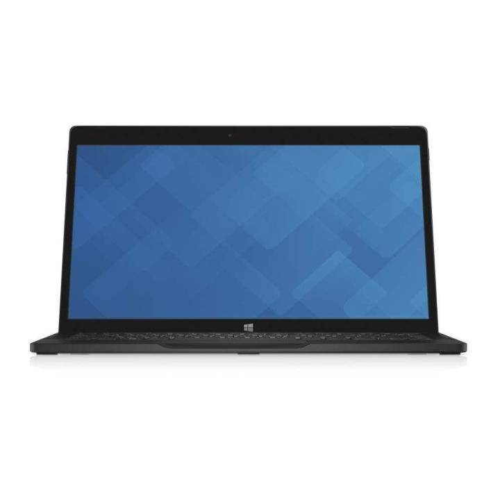 Dell XPS 12 9250-TBM5W82 Laptop - Notebook
