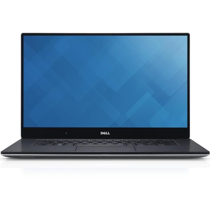 Dell XPS 15 9550 TS70WP165 Laptop - Notebook