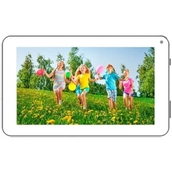 Escort Joye ES724 Mavi Tablet PC