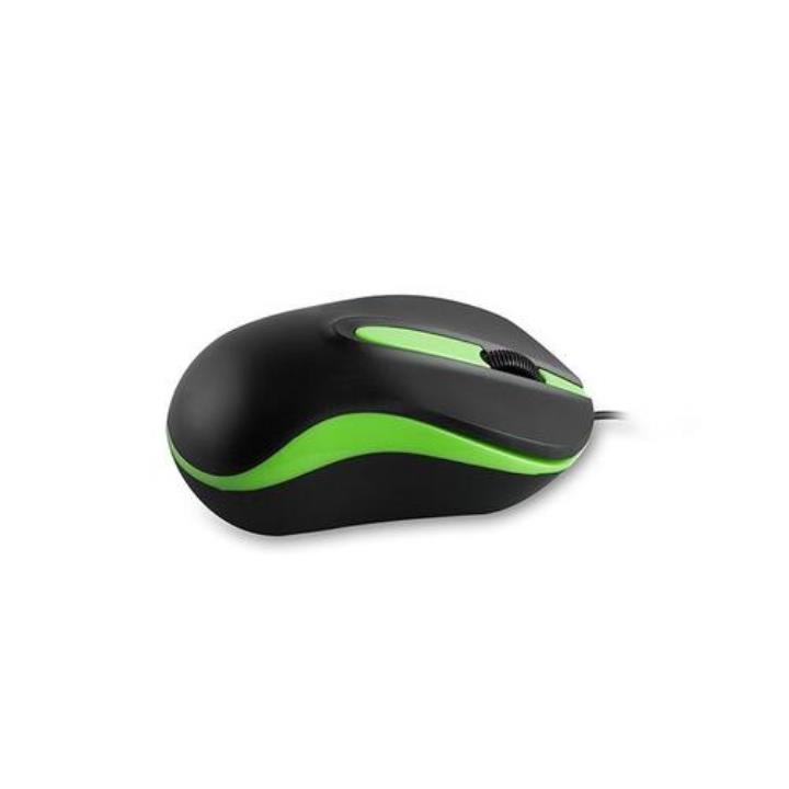 Everest SM-246G Mouse
