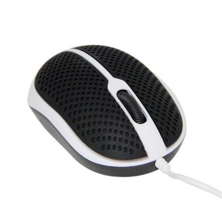 Flaxes FLX-803S Siyah Mouse Yorumları