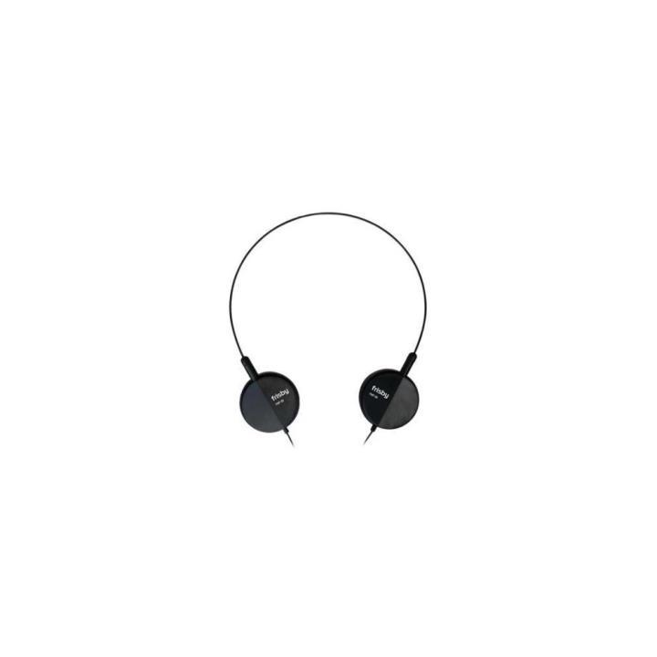 Frisby FHP-35 Kulaklık Yorumları