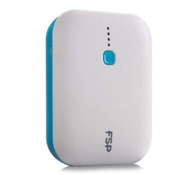Fsp FSPB078 Powerbank Şarj Cihazı Yorumları