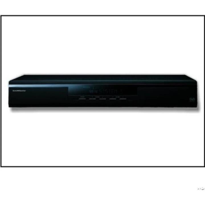 Goldmaster Sat-3030 High Definition Dijital Uydu Alıcısı