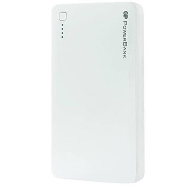 GP GP3C20AWE Beyaz Powerbank Taşınabilir Şarj Cihazı Yorumları
