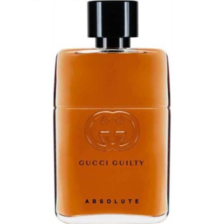Gucci Guilty Absolute Edp 90 Ml Erkek Parfüm Yorum Ve Tavsiyeleri