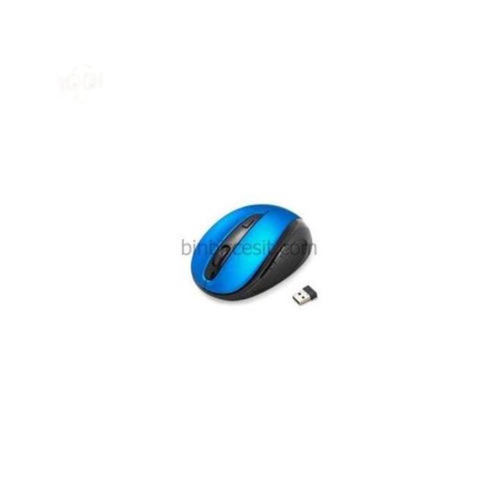 Hiper MX-560M Mouse Yorumları