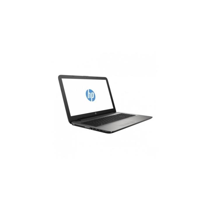 HP 15-AY024NT Y0A49EA Laptop - Notebook