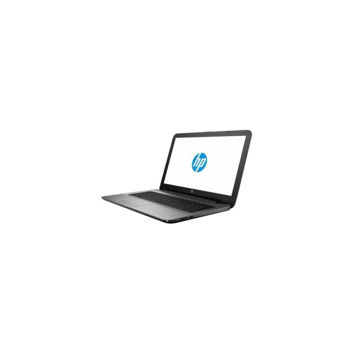HP 15-AY111NT Y7Y88EA Laptop - Notebook