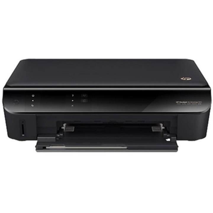 HP Deskjet 4515 A9J41C Çok Fonksiyonlu Yazıcı