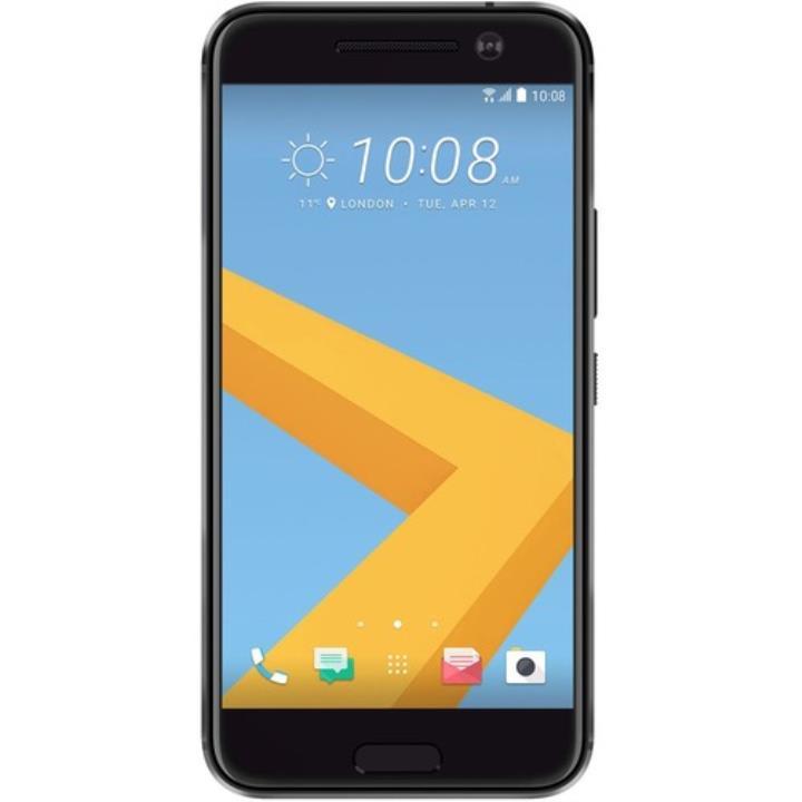 HTC 10 32GB Gri Yorumları